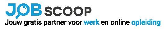 JobScoop